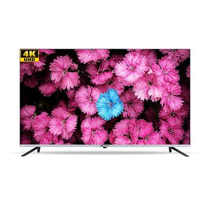 buy SANSUI UHD LED JSW50ASUHD :SANSUI