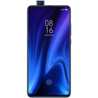 buy REDMI MOBILE K20 PRO 8GB 256GB GLACIER BLUE :XIAOMI