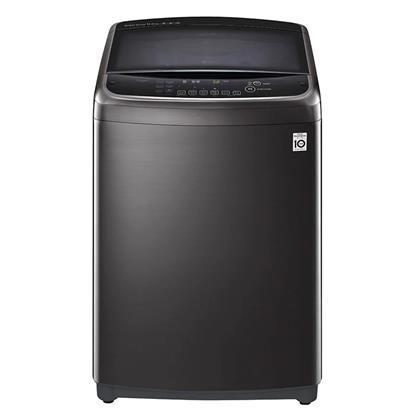 buy LG WM THD12STB BLACK STAINLESS STEEL (12 KG) :LG