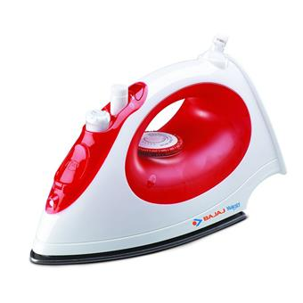 buy BAJAJ STEAM IRON MX15 :Bajaj