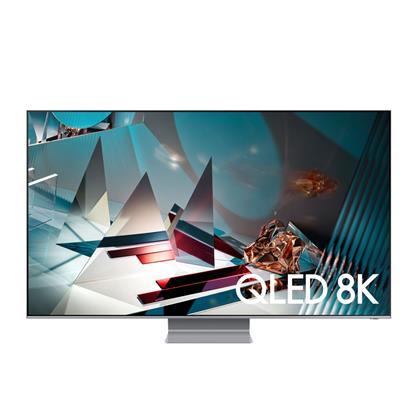 buy SAMSUNG QLED QA82Q800T :Samsung