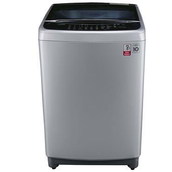 buy LG WM T8077NEDL1 SILVER (7 KG) :LG