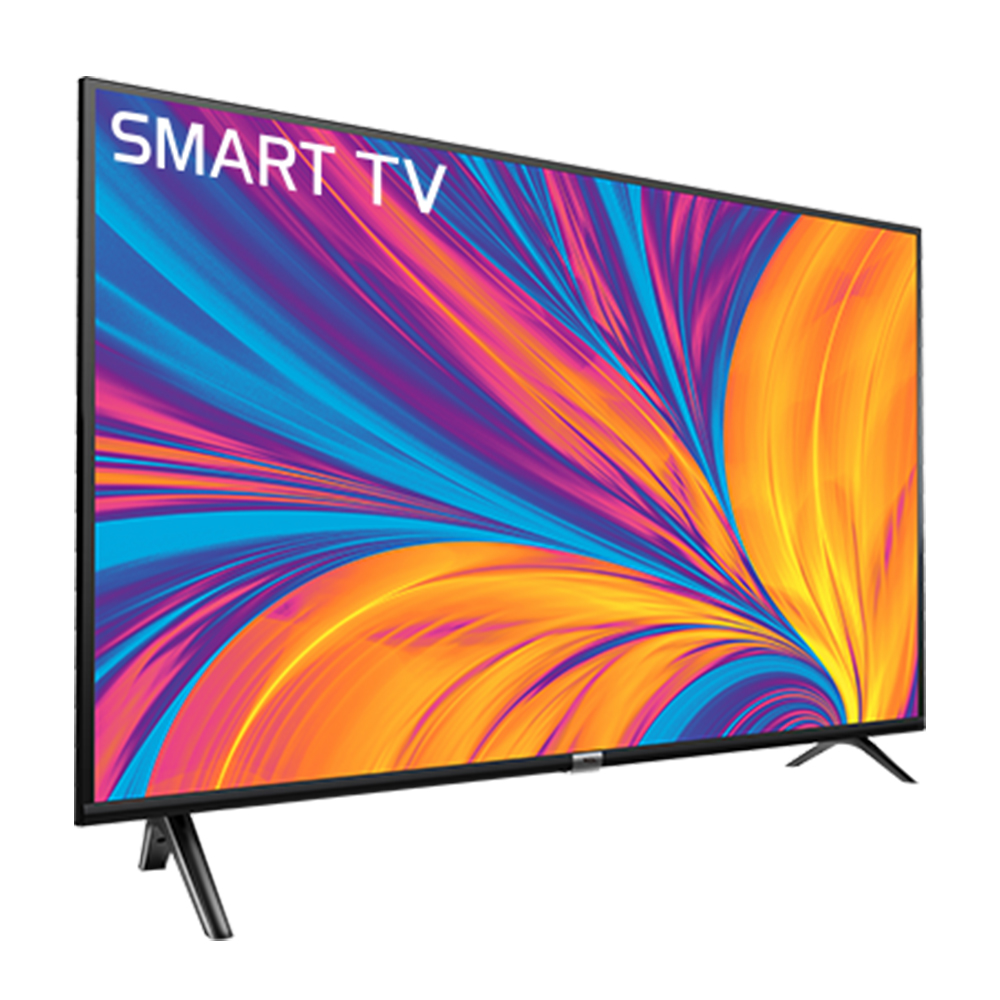 TCL 32S6500S 32 (80 cm) HD Ready Smart LED TV Price in India
