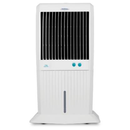buy SYMPHONY AIR COOLER STORM 70 XL :White