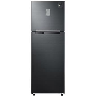 buy SAMSUNG REF RT34M3743BS BLACK INOX :Samsung