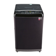 buy LG T9077NEDLK 8.0Kg Fully Automatic Washing Machine