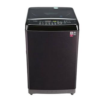 buy LG WM T9077NEDLK (8KG) :LG