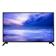 Panasonic TH49ES630D 49(124.46cm) Full HD Smart LED TV