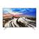 Samsung UA55MU7000 55 (138cm) Ultra HD Smart LED TV