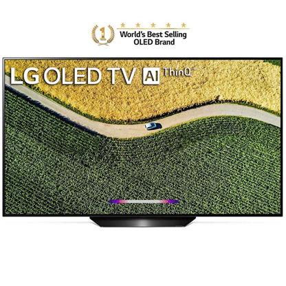 buy LG OLED 55B9PTA :LG