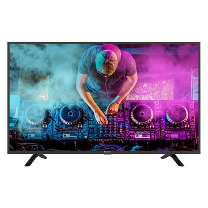 buy PANASONIC UHD TH43HX635DX :Panasonic
