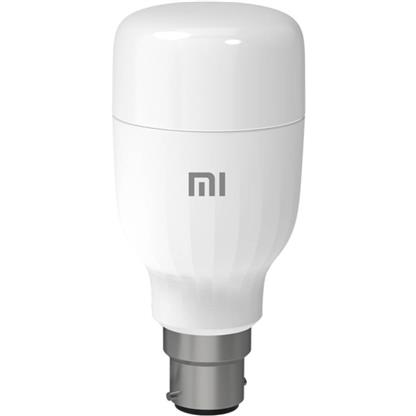 buy MI LED SMART COLOR BULB (B22) :Indoor Lighting