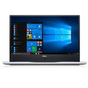 buy Dell Inspiron 15 7560 (A561103SIN9) Laptop (Core i7-7500U /8GB RAM/1TB HDD/15.6 (39.6cm)/Win 10/Silver)