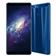 Gionee M7 Power (64GB, Blue)
