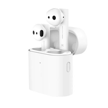 buy MI TWS EARPHONE ZBW4494IN :MI