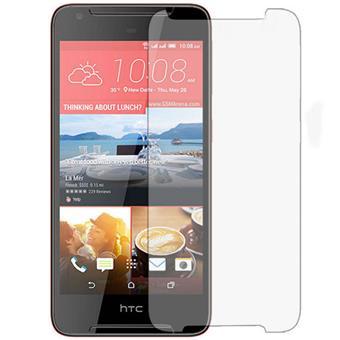 buy SCRATCHGARD TEMPERED GLASS FOR HTC 628 :Scratchgard