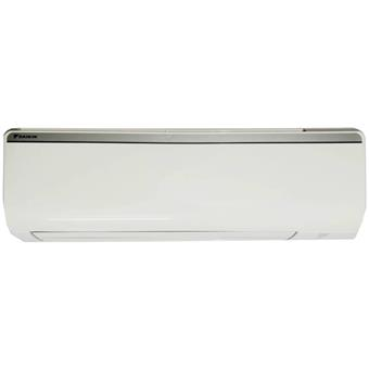 buy DAIKIN AC DTL50TV16U (3 STAR) 1.5TN SPL :Daikin