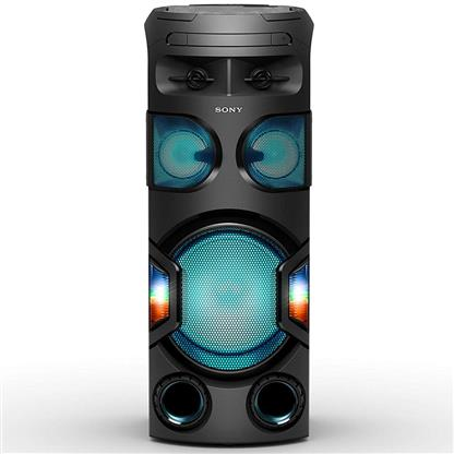 buy SONY WIRELESS PARTY SPEAKER MHC-V72D :Sony