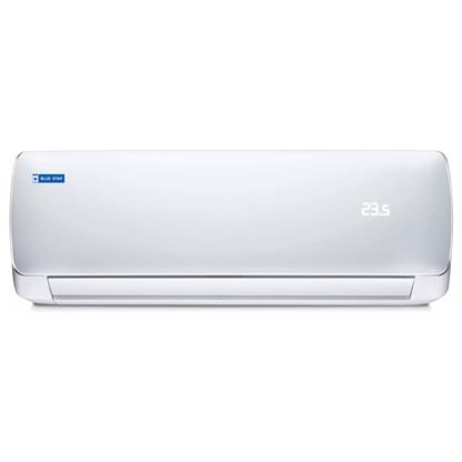 buy BLUE STAR AC IC524DATU (5 STAR-INVERTER) 2.0TN SPL :Bluestar