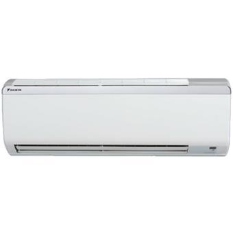 buy DAIKIN AC ATC60SRV (3 STAR) 1.8TN SPL :Daikin