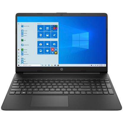 buy HP 11TH CI3 8GB 512GB 15SFQ2072TU :HP