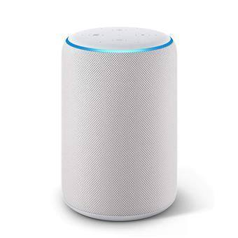 buy AMAZON SPEAKER ECHO PLUS 2ND GEN (WHITE) :Amazon