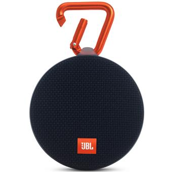 buy JBL BLUETOOTH SPEAKER CLIP 2 :JBL