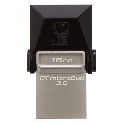 buy KINGSTON 16GB MICRO USB OTG PENDRIVE :Kingston