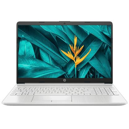 buy HP 11TH CI5 8GB 1TB+256GB 2GB 15SDU3047TX :HP