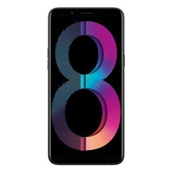 buy OPPO MOBILE A83 CPH1729 3GB 32GB BLACK :Oppo