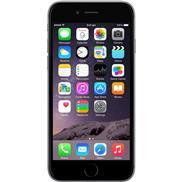 buy Apple iPhone 6 (Space Grey, 32GB)