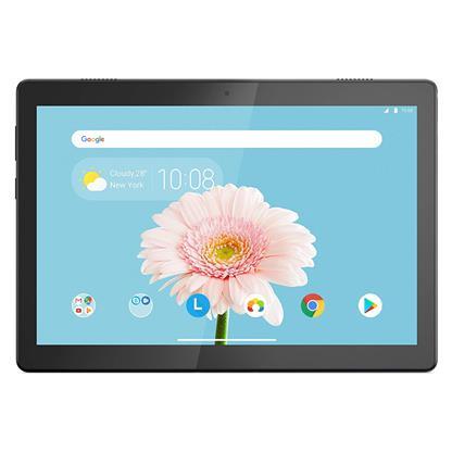 buy LENOVO TABLET M10 X505X WIFI LTE 10 2GB 32GB :Lenovo