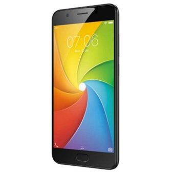 buy VIVO MOBILE Y69 3GB 32GB MATTE BLACK :Vivo