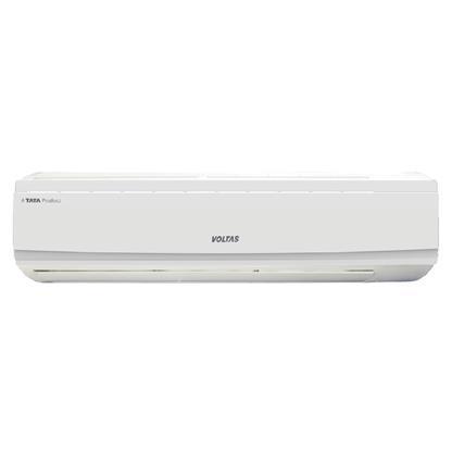 buy VOLTAS AC 245VADZ (5 STAR-INV) 2T SPL - SET :Inverter