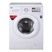 buy LG FH0H3NDNL02 6.0Kg Fully Automatic Washing Machine