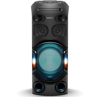 buy SONY WIRELESS PARTY SPEAKER MHC-V42D :Sony