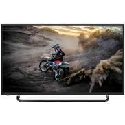 buy VISE VD39H801 39 (99 cm) HD Ready LED TV