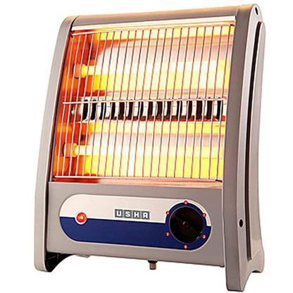 buy USHA LEXUS QUARTZ ROOM HEATER QH3002 :Usha