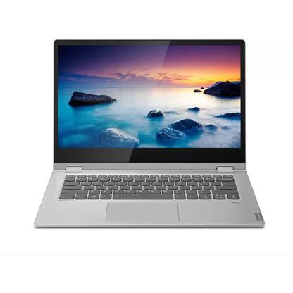 buy LENOVO LAPTOP 81TK00GTIN(C340) :Lenovo