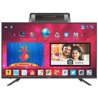 Onida LEO50KYFAIN 50 123 Cm Full HD Smart LED TV Price