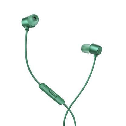 buy REALME EARPHONE BUDS 2 RMA155 GREEN :RealMe