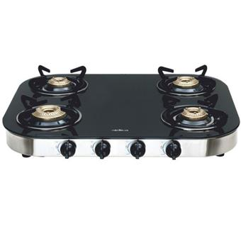 buy ELICA COOKTOP TURNO 654 CT VETRO :Elica
