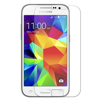 buy SCRATCHGARD TEMPERED GLASS FOR SAMSUNG J2 :Scratchgard