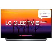 buy LG 65B8PTA 65 (165.1cm) Ultra HD Smart OLED TV