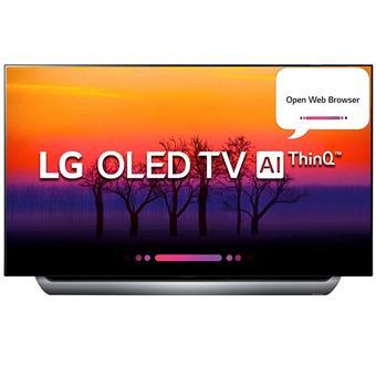 buy LG OLED 65B8PTA :LG