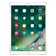 Apple iPad Pro Wi-Fi 256GB (Rose Gold)