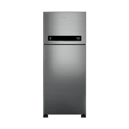 buy WHIRLPOOL REF NEO DF 258 ROY 2S ARCTIC STEEL-N (245) :Frost Free