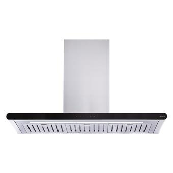 buy ELICA CHIMNEY GALAXY ETB PLUS LTW 90 TOUCH LED :Elica
