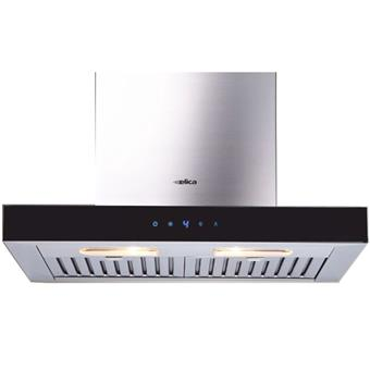 buy ELICA CHIMNEY SPOT LTW 60 SLIM TC3V POWER PLUS LED :Elica