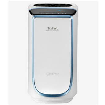 buy TEFAL AIR PURIFIER INTENSE PURE AIR BASIC :Tefal